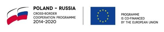 Poland - Russia cross-border cooperation programme